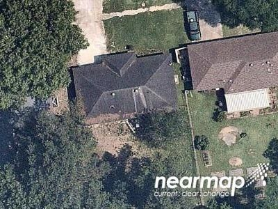 3 Bed 2 Bath Foreclosure Property in Baton Rouge, LA 70814 - E Shamrock Ave