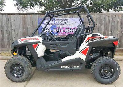 2019 Polaris RZR 900 Utility Sport Katy, TX