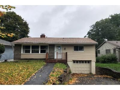 3 Bed 1.5 Bath Foreclosure Property in Syracuse, NY 13214 - Edgemont Dr