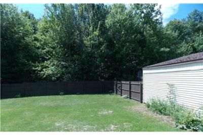3 bedrooms - This rental is a Black River apartment located Nys Rt. 3.