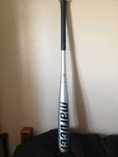 marucci baseball bats new and used