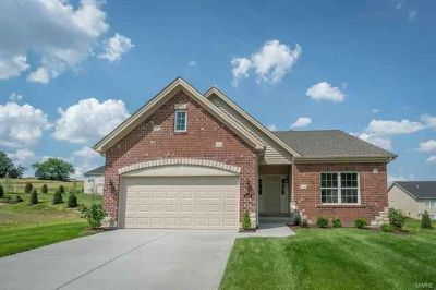 2293 Statten Drive Washington Two BR, Freestanding Villa