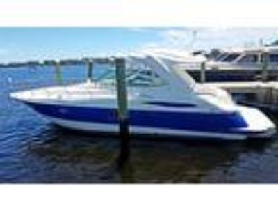 42' Cruisers 420 Express 2005