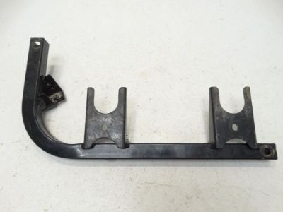 Purchase 2008 Kawasaki Teryx 750 UTV Right Passenger Seat Inner Frame Rail motorcycle in West Springfield, Massachusetts, United States, for US $24.99