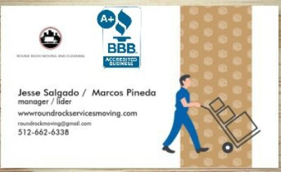 DISCOUNTS MOVERS! FULL SERVICES MOVING!