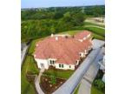 Price Reduced , New Luxury Home in the gated Cantera, Richardson