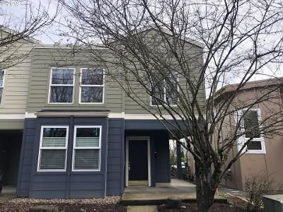 3 Bed 2 Bath Foreclosure Property in Portland, OR 97202 - SE 16th Ave