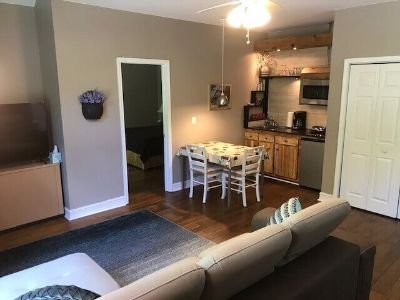$1725 1 apartment in Coweta County