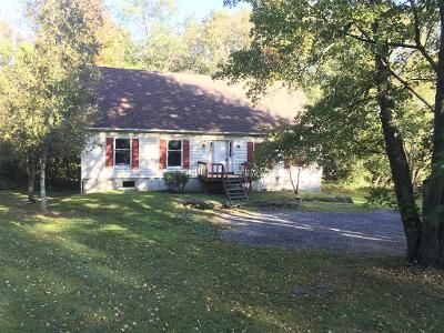 3 Bed 2 Bath Foreclosure Property in Hyde Park, NY 12538 - Cardinal Rd