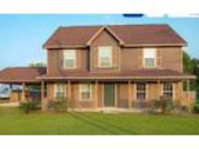 Five BR/Four BA 2 full/2 half Home in Port Acres