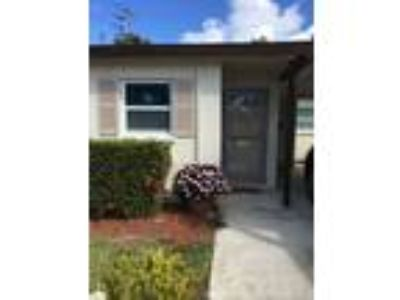 Condos & Townhouses for Sale by owner in Sarasota, FL