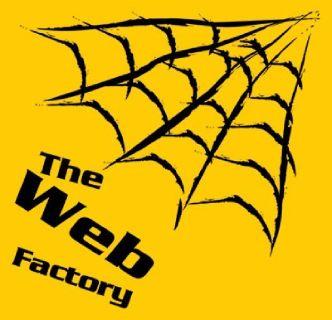 Web Design   Web Development   SEO   SMM   Digital Marketing Company in Vadodara.