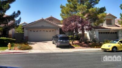 $2050 3 single-family home in Henderson