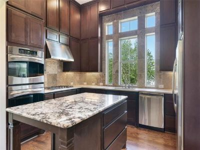 Townhouse For Rent In Houston, Tx