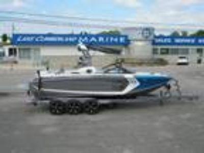 2019 Nautique Super Air Nautique G25