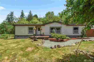1221 Paine Rd Castle Rock, Remodeled Three BR Two BA