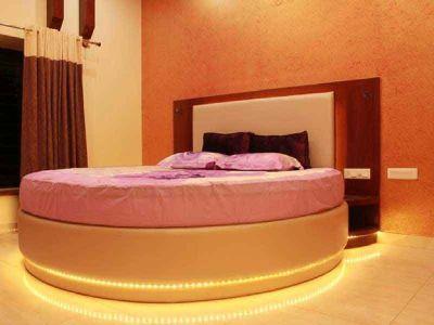 Best Interior Designer in Bangalore| Feybrush-Art- Interior and Exterior designer