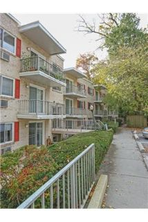 1 bedroom Apartment - Just steps from downtown Media, PA.