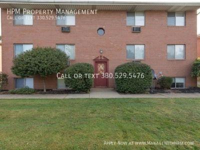 Apartment Rental - 4117 Guilford APT