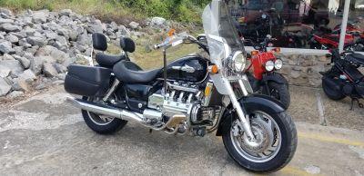 2000 Honda Valkyrie Cruiser Motorcycles North Little Rock, AR