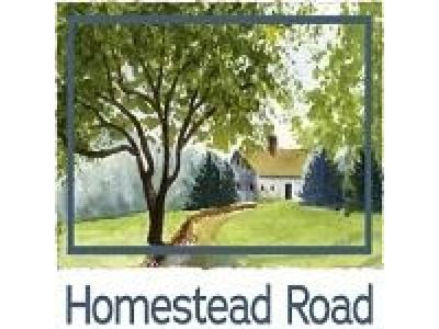 We Buy Old Houses As is with Market Price Homestead Road