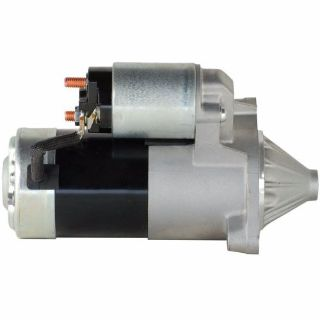 Buy FITS 01-07 SUZUKI AERIO ESTEEN AUTOMATIC TRANS STARTER MITSUBISHI OEM motorcycle in Paramount, California, United States, for US $128.45