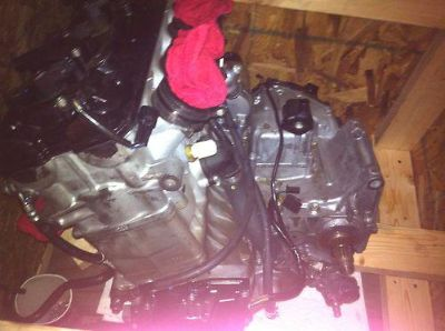 Find 08 1441 Hayabusa Motor ( Guaranteed running) motorcycle in Franklinton, Louisiana, US, for US $5,850.00