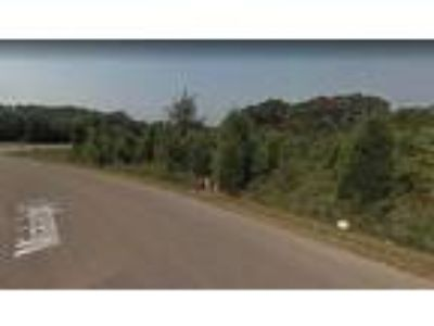 Vacant Land For Sale In Loudon, TN