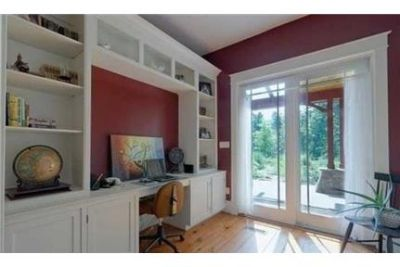 5,170 sq. ft. \ $2,800/mo \ 5 bathrooms - come and see this one. Washer/Dryer Hookups!