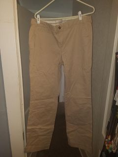 Old navy womens pants size 16 tall