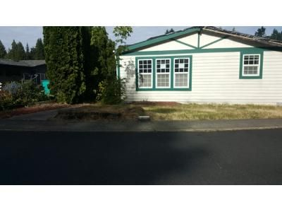 3 Bed 2 Bath Foreclosure Property in Ridgefield, WA 98642 - Pioneer St Num. 27