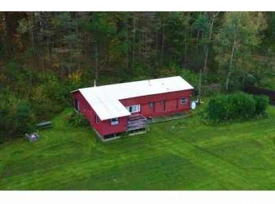 771 Harford Rd Brooktondale Three BR, Attention Auto enthusiasts!