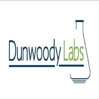 DUNWOODY LABS