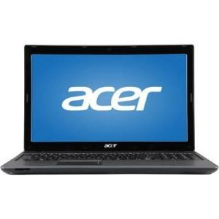 Acer Aspire 5250-BZ873 Laptop