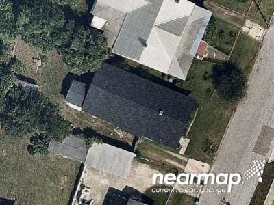 4 Bed 2 Bath Foreclosure Property in Augusta, GA 30904 - Bohler Ave