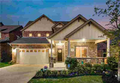 5814 Lotus Drive Rowlett Four BR, Absolutely STUNNING home