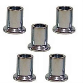 "Sell Tapered Rod End Reducers / Spacers 3/4"" ID x 1"" IMCA Heims Misalignment motorcycle in Lincoln, Arkansas, United States, for US $13.97"