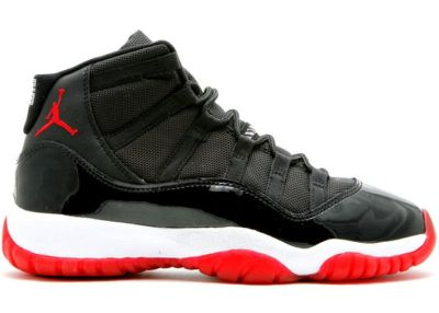 Air Jordan Retro 11 Playoff