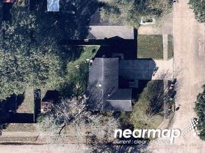 3 Bed 2 Bath Foreclosure Property in Katy, TX 77450 - Grand Junction Dr