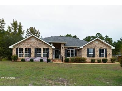 4 Bed 3 Bath Foreclosure Property in Spanish Fort, AL 36527 - N Lake Dr