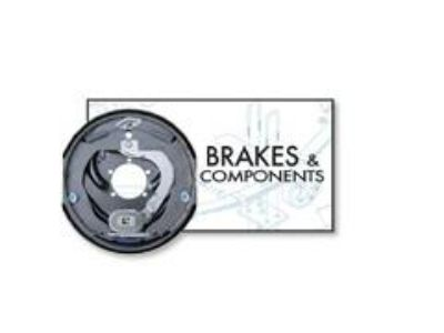 Trailer Parts Direct To You www.OrderTrailerParts.com