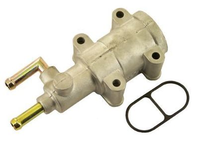 Purchase NEW Madza 323 & Protege NEW Idal Air Control Valve (IAC) 1990 to 1994 motorcycle in Puyallup, Washington, United States, for US $188.95