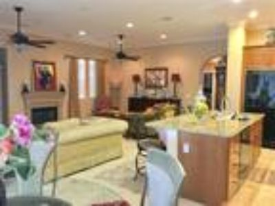 Great Vacation Rental in Palm Desert California