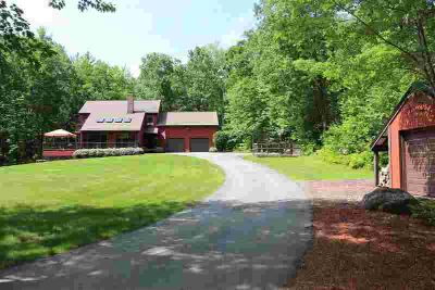273 Hayden Road HOLLIS Three BR, Are you looking for privacy