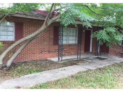 5 Bed 2.1 Bath Foreclosure Property in Deltona, FL 32725 - W Evans Cir