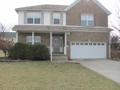 4 Bed 4 Bath Foreclosure Property in Vine Grove, KY 40175 - Tuscany Ln