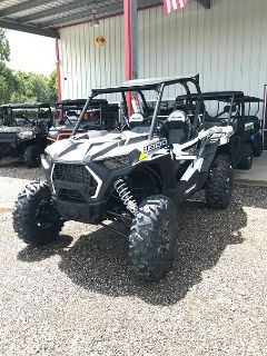 2019 Polaris RZR XP 1000 Sport-Utility Utility Vehicles Brazoria, TX