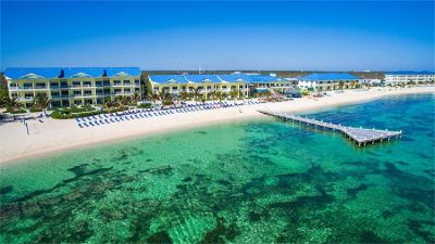 Reach the Best Resort For Top All-Inclusive Resort Activities Caribbean