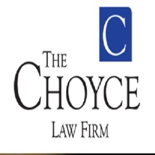 The Choyce Law Firm