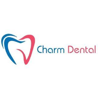 Charm Dental